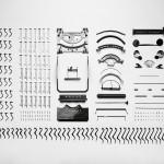 Ja8Y8wimQLSRT67ls42Y_Typewriter-Apart