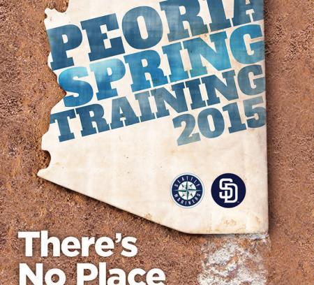 spring-training-thumb