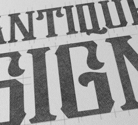 Antique_Sign_Thumb
